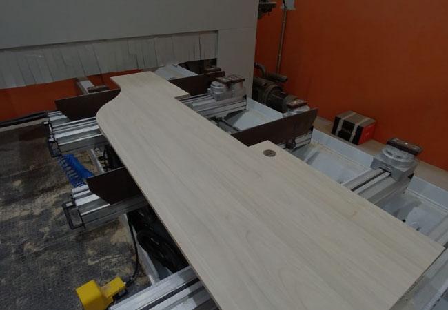 muebles-a-medida-tienda-de-bricolaje-vitoria-gasteiz-calidad
