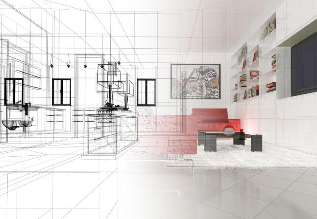 muebles-a-medida-tienda-de-bricolaje-vitoria-gasteiz-basoco-design