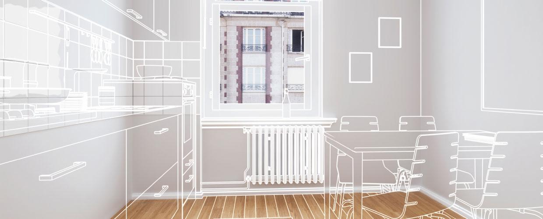diseño-de-interiores-muebles-a-medida-tienda-de-bricolaje-vitoria-gasteiz-basoco-diseno-cocinas