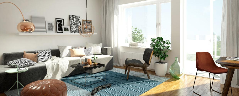 diseño-de-interiores-muebles-a-medida-tienda-de-bricolaje-vitoria-gasteiz-basoco-diseno-de-interiores