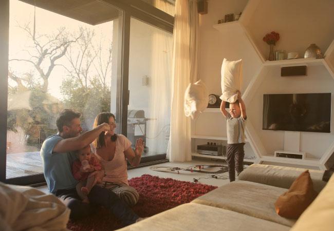 muebles-a-medida-tienda-de-bricolaje-vitoria-gasteiz-experiencia